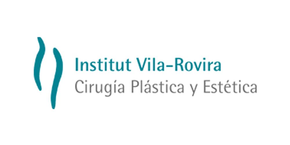 institut_vila-rovira2