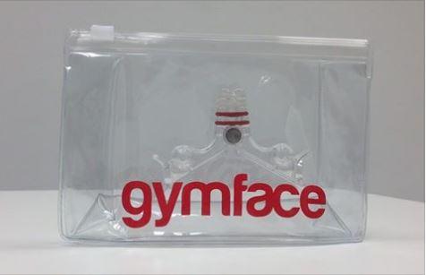bolsa-gymface