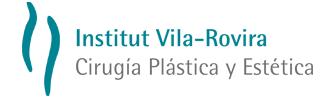 Institut Vila-Rovira Partner Gymface