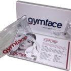 gymface caja y bolsa