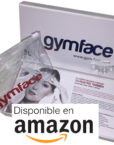 gymface-yoga-facial-amazon