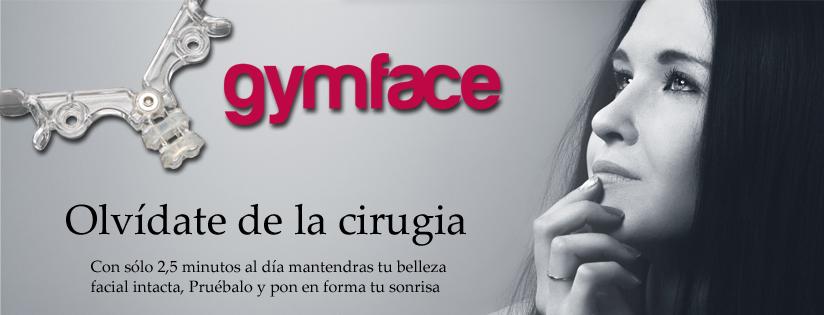 gymface_facebook_portada