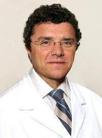dr-vilarovira