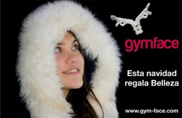 gymface-navidad